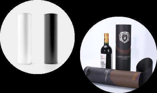 wine-cylinder-tubes@2x