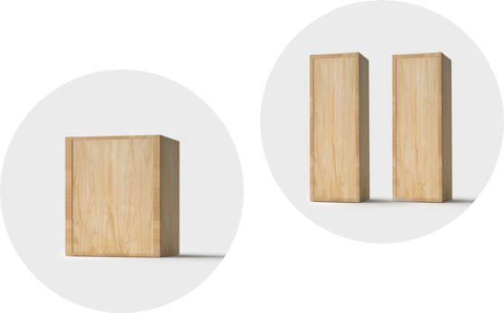 wine-timber-boxes@2x